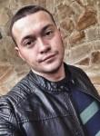Anton, 27, Simferopol