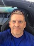 Frank Adams, 54 года, IGoli