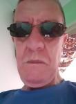 Mohamed, 62  , Algiers
