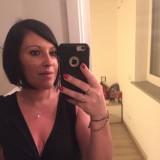 Elisa, 42  , Casorate Sempione