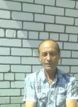 Ismagil, 65  , Dimitrovgrad