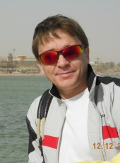 Fotik, 48, Ukraine, Khartsizk