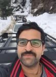 Amir, 25, Doha
