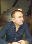 Oleg, 39  , Hatava