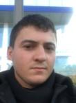 Hüseyin şahin, 24, Ankara