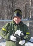 Andrey, 47  , Vladivostok