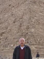 Jose, 49, Peru, Lima