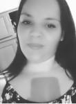 Cyelle, 32  , Sao Miguel do Araguaia