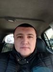 tima, 31, Bishkek