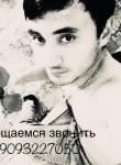 khudarganov9d277
