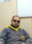 Zhork, 31  , Aqsay