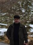Sergey , 56  , Zaraysk