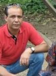 avi.masty, 54, Dimona