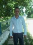 SERYY, 34  , Magadan