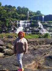 Natalia, 53, Vietnam, Nha Trang