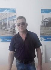 nikolay, 52, Ukraine, Kiev