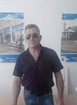 nikolay, 53  , Kiev