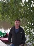Mik, 49  , Shumerlya