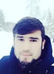 Shahzod , 18  , Yakhroma