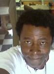 mr-Tadow, 52  , San Antonio