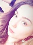 Arina, 23  , Ukhta