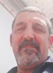torero, 45  , La Maddalena