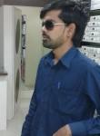 Prakash, 34  , Nanded