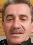 Muhammet, 53  , Radovish