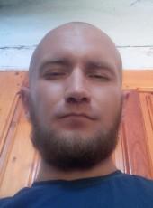 Serega, 31, Russia, Donetsk