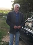 mikhail shat, 63  , Iskitim