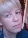 Liya, 43, Belomorsk