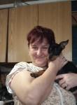 Mariya, 55  , Byaroza