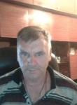 Nikolay, 56  , Astrakhan