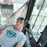 Wylie Sobollaliv, 42  , Narra