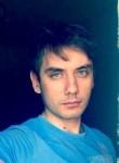 Aleksandr, 31  , Bakal