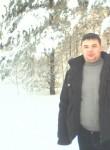 bzoniakramov