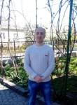 Pol, 35, Uzhhorod