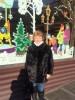 Larisa , 50 - Just Me Photography 2