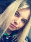 Yuliya, 18, Bogorodsk