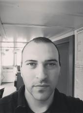 erkan kaptan, 31, Ukraine, Chernomorsk