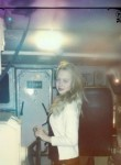 lina, 21  , Akhtanizovskaya