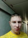 Vitaliy, 33  , Loukhi