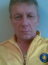 Oleg, 55, Russia, Irkutsk