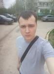Vadim, 23  , Arzamas