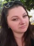 Lesija, 42, Kiev