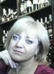 Irina, 41  , Suva