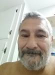 Andrew, 66  , Aurora (State of Colorado)