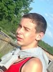 Viktor, 22  , Kuvshinovo