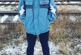 Vlad, 24 - Just Me