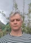 Vladimir , 38  , Mayskiy
